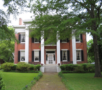 Jackson Mississippi Real Estate Listings Real Estate